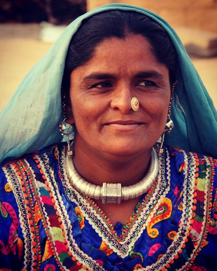 #Gujarat #Kutch #Travelblog