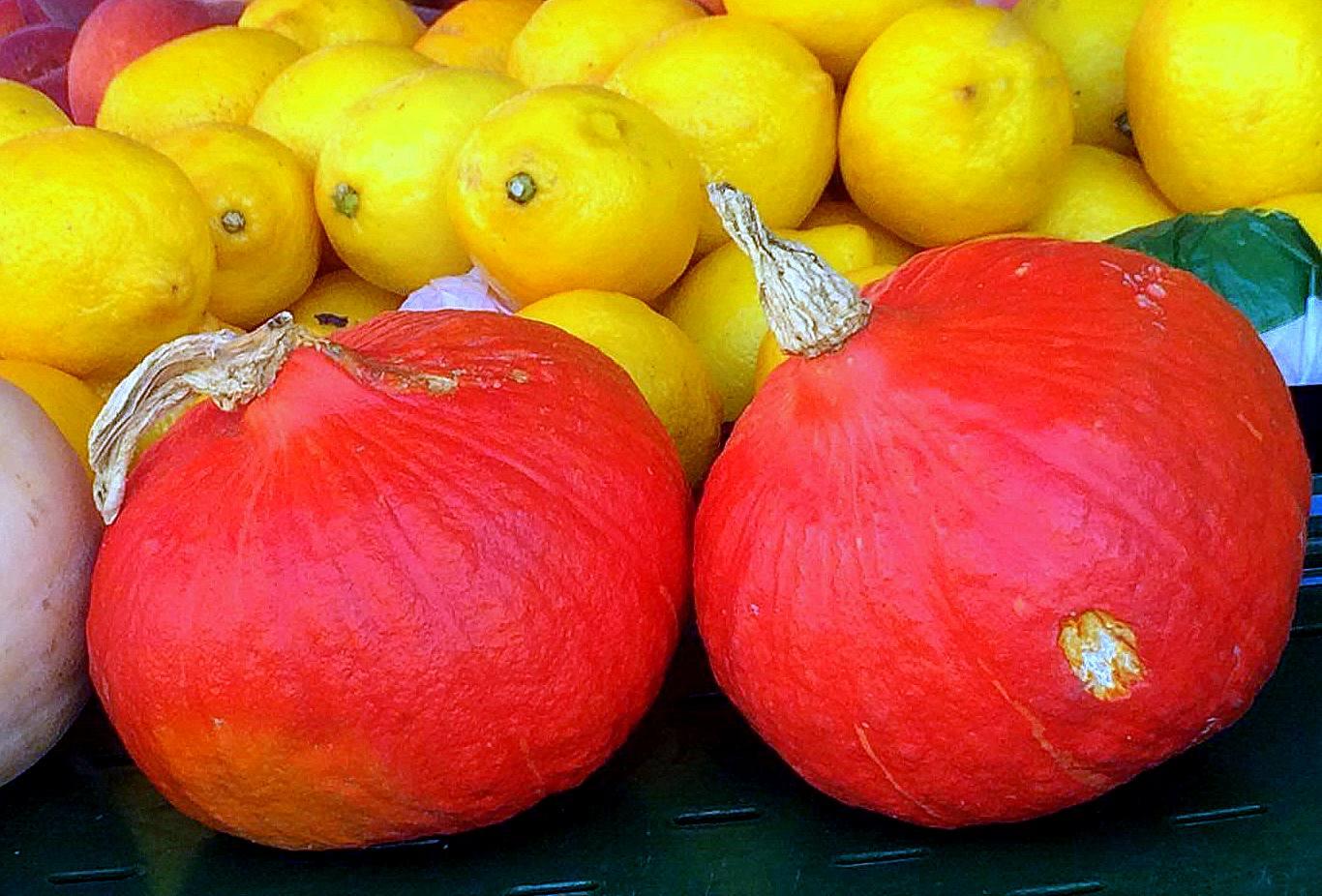 #autumn #pumpkins #autumnfruits