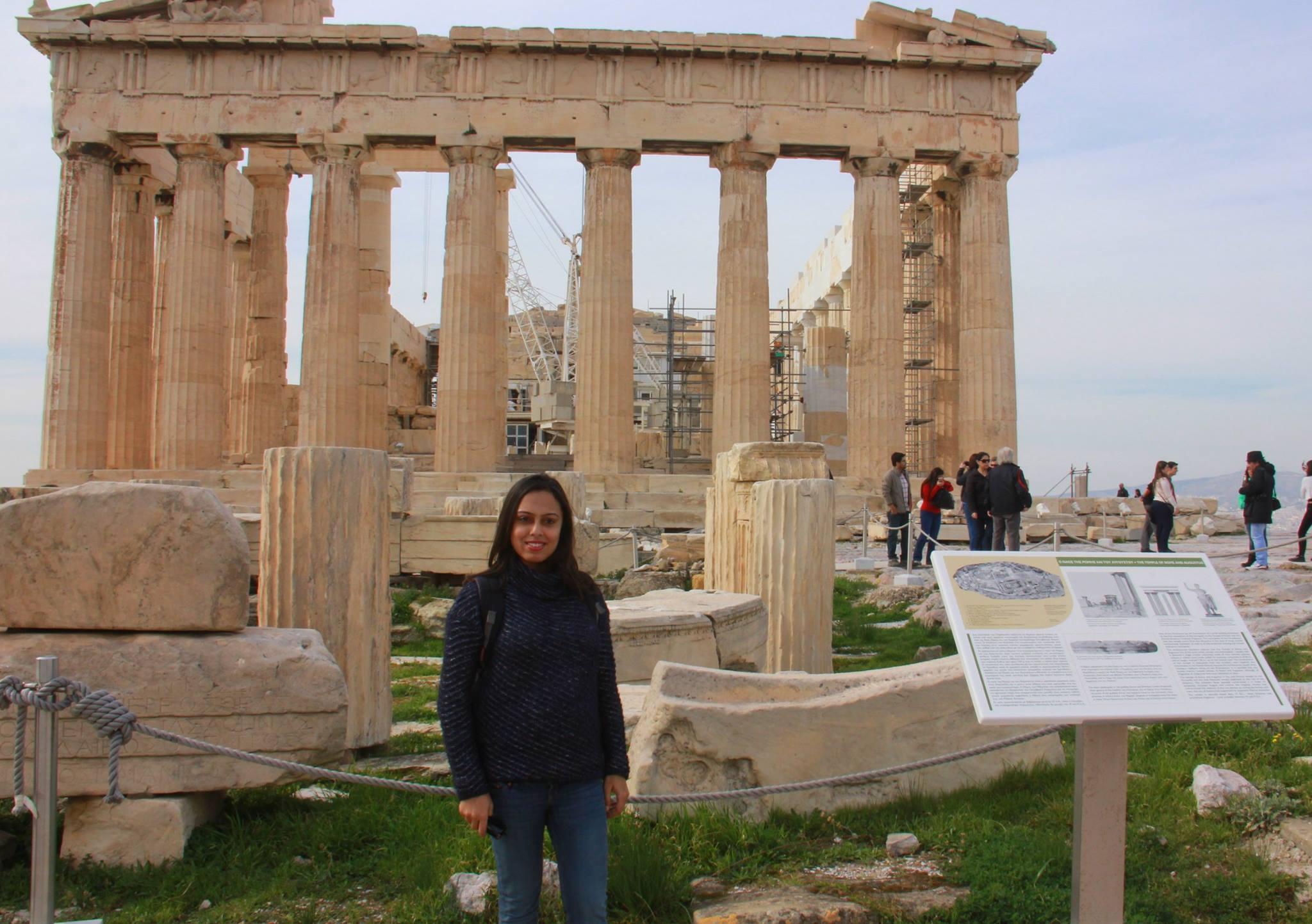 #travelbloggerindia #travelblogindia #travelingwhenpregnant