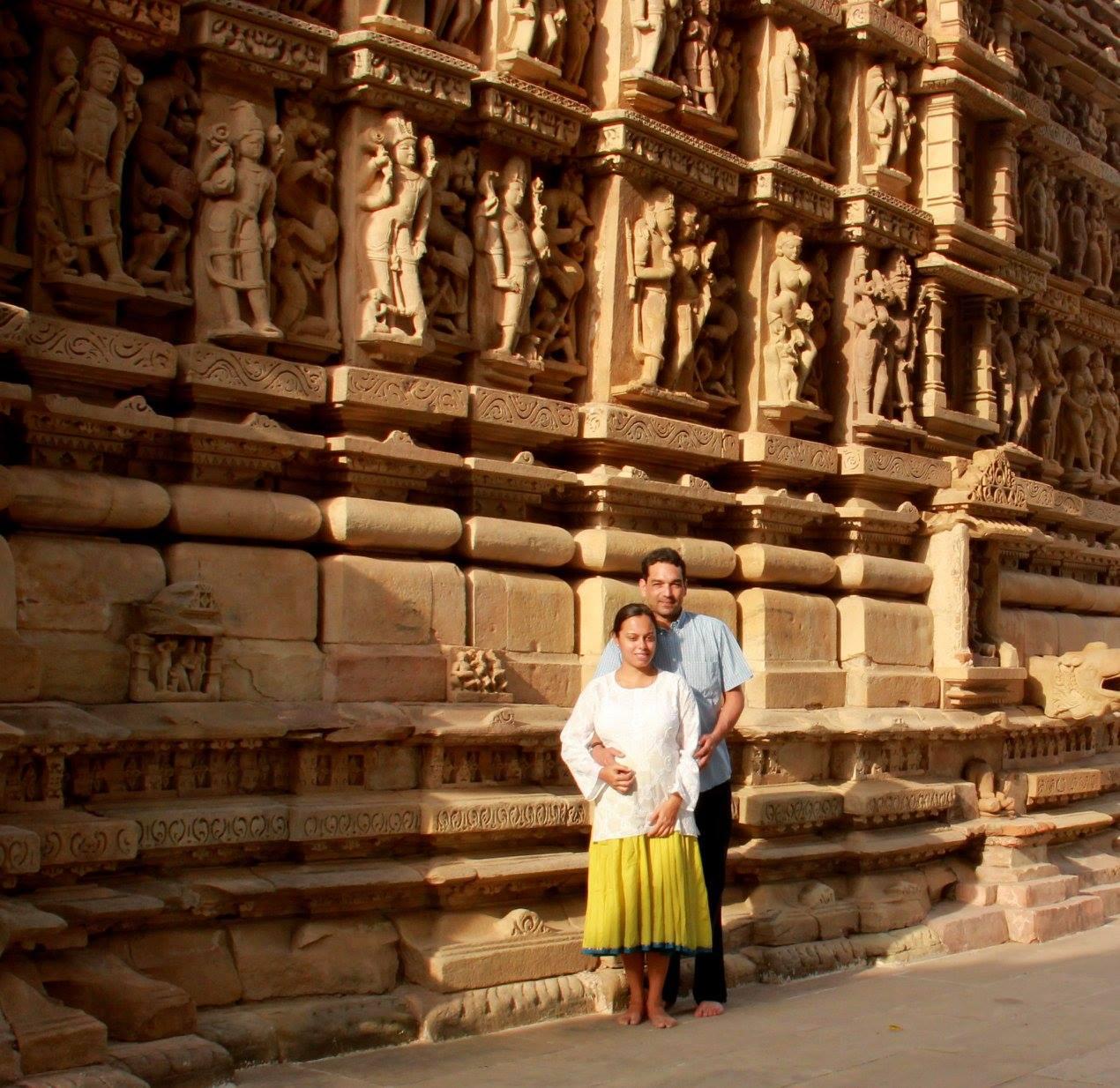 #travelbloggerindia #travelblogindia #travelingduringpregnancy