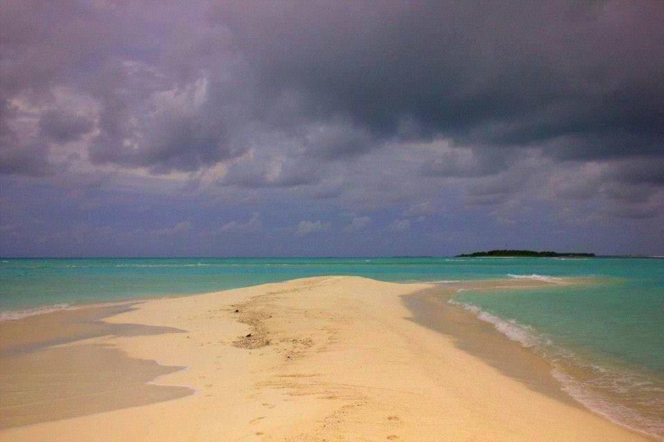 #travelbloggerindia #maldivestourism
