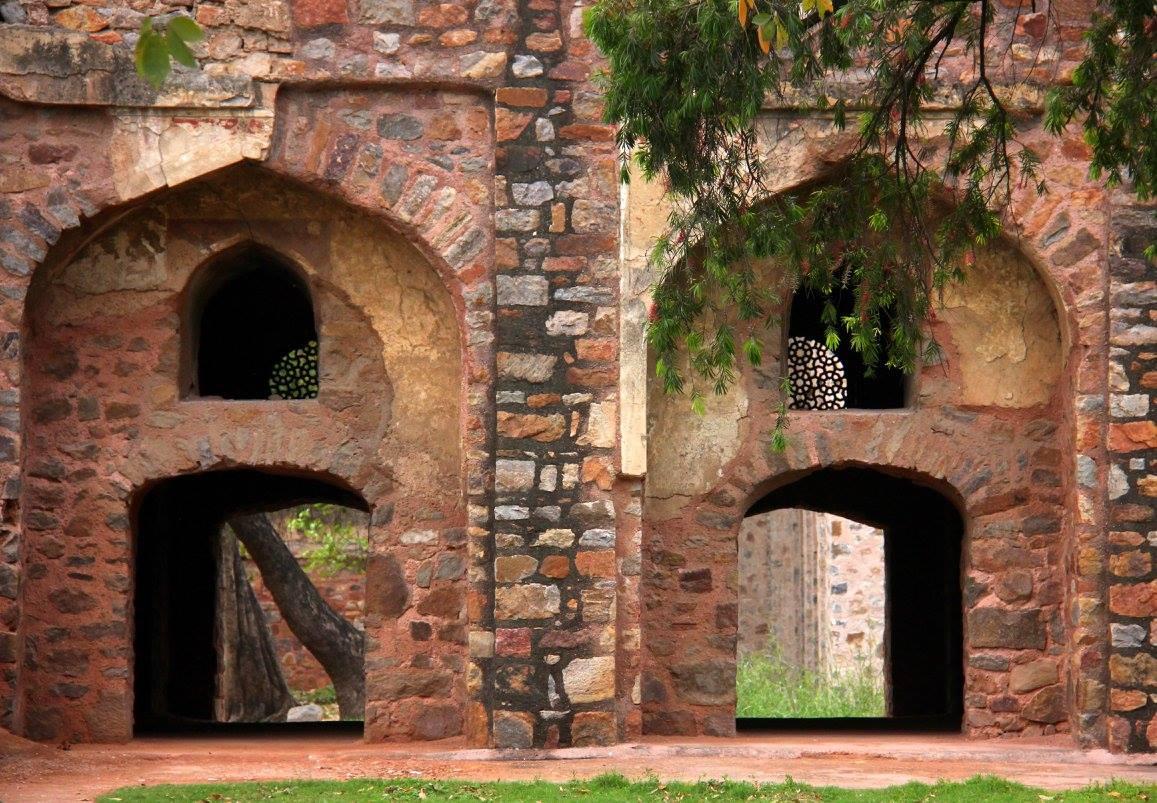 #travelbloggerindia #travelblogdelhi #travelblogindia