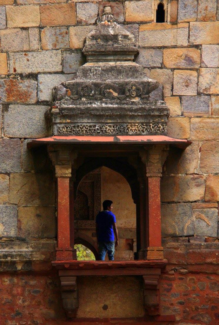 #travelbloggerindia #travelblogindia #travelblogdelhi #delhi