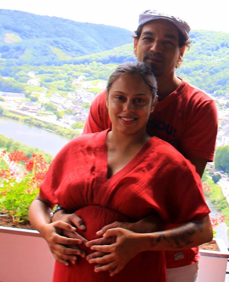 #travelingduringpregnancy #travelbloggerindia #travelblogindia