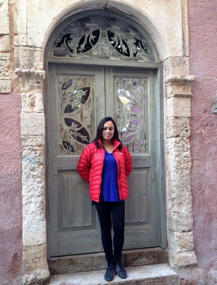 #travelbloggerindia #cretetourism