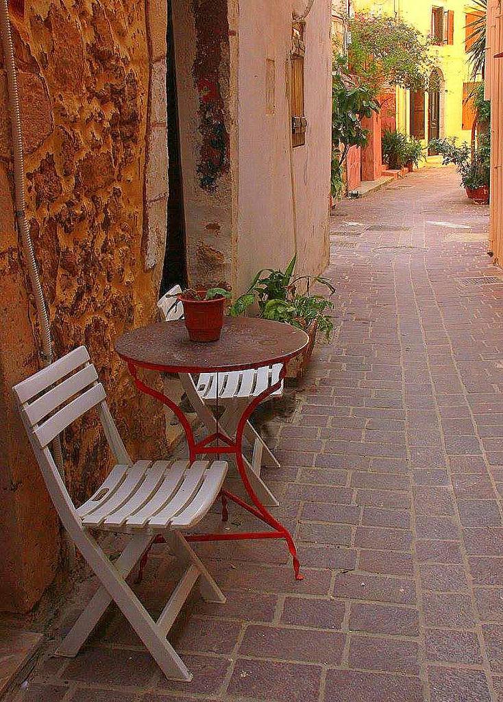 #travelbloggerindia #Greecetourism #cretetourism #chaniaoldtown