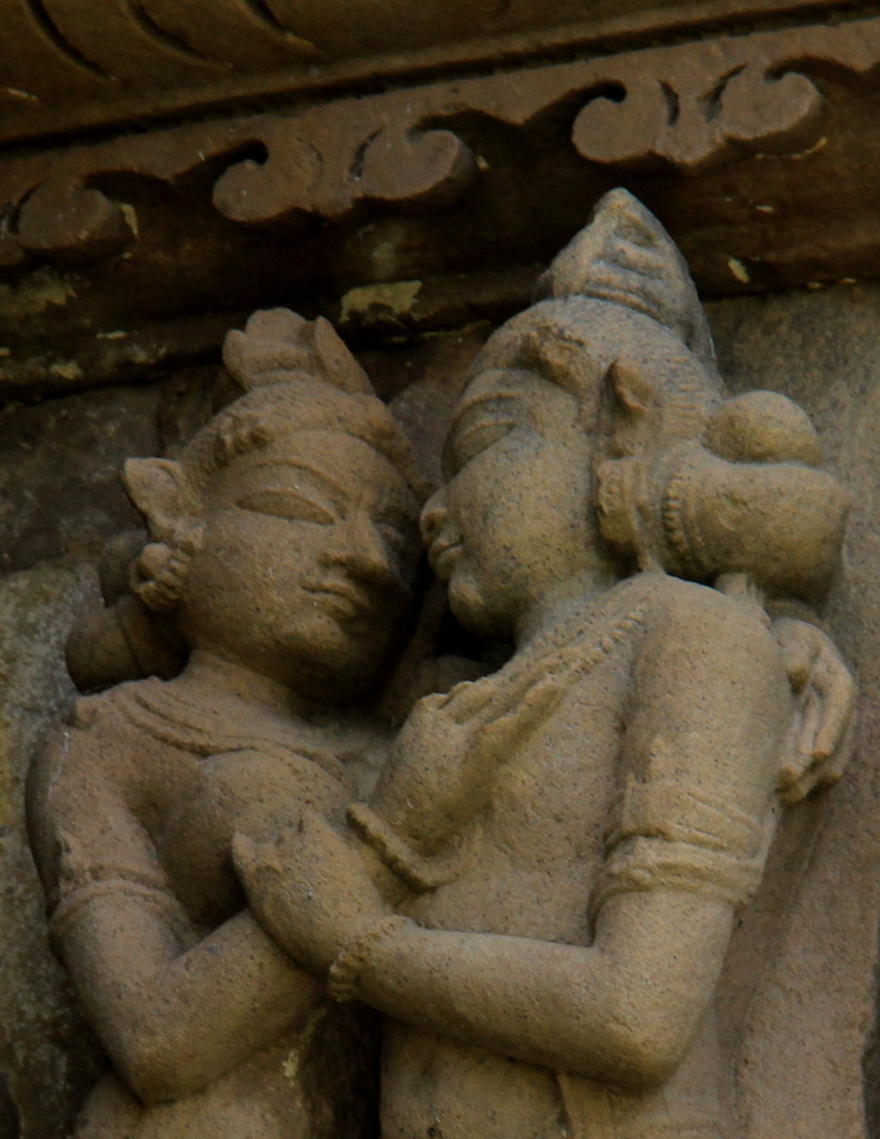 #India #travelblog #maverickbird