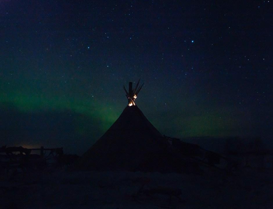 #Siberia #Russia #Siberiatourism