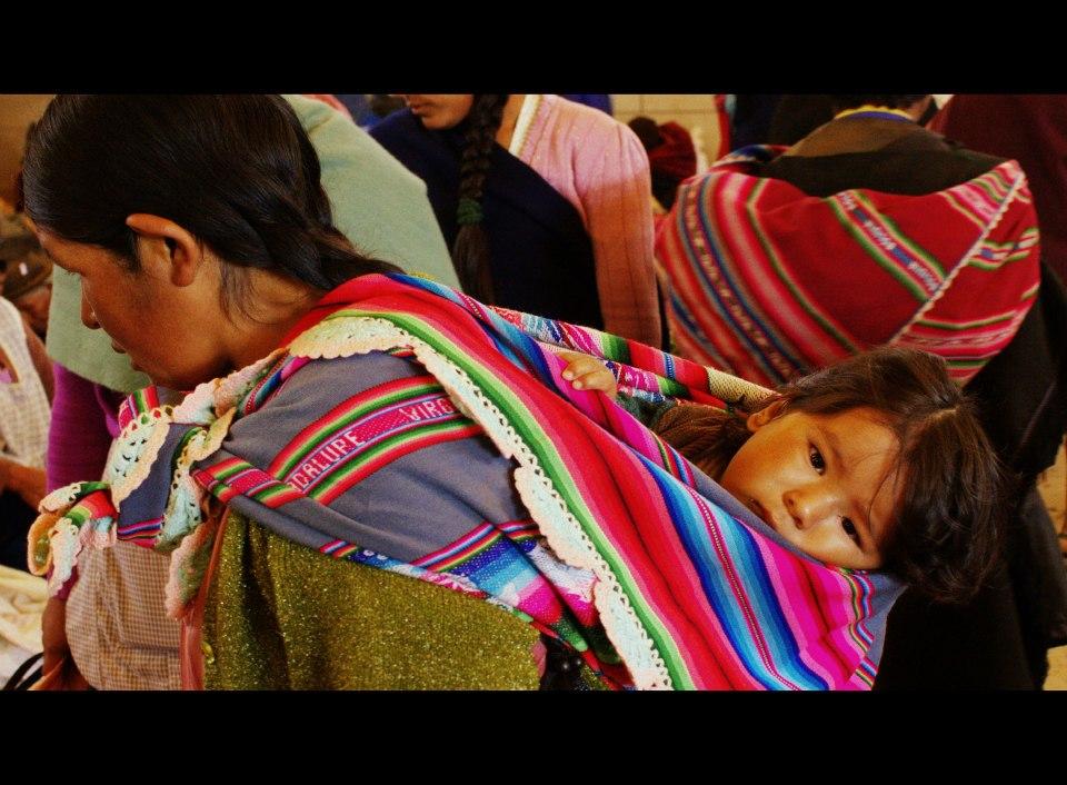 #bolivia #travelblog #maverickbird