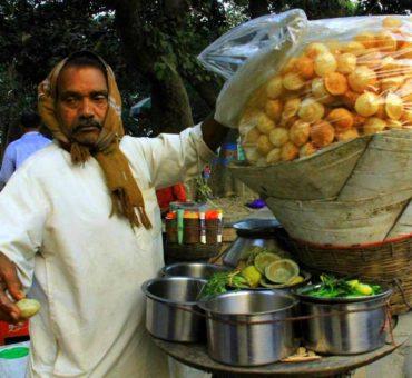 Quirks of Calcutta