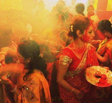 Top fun things to do in Kolkata
