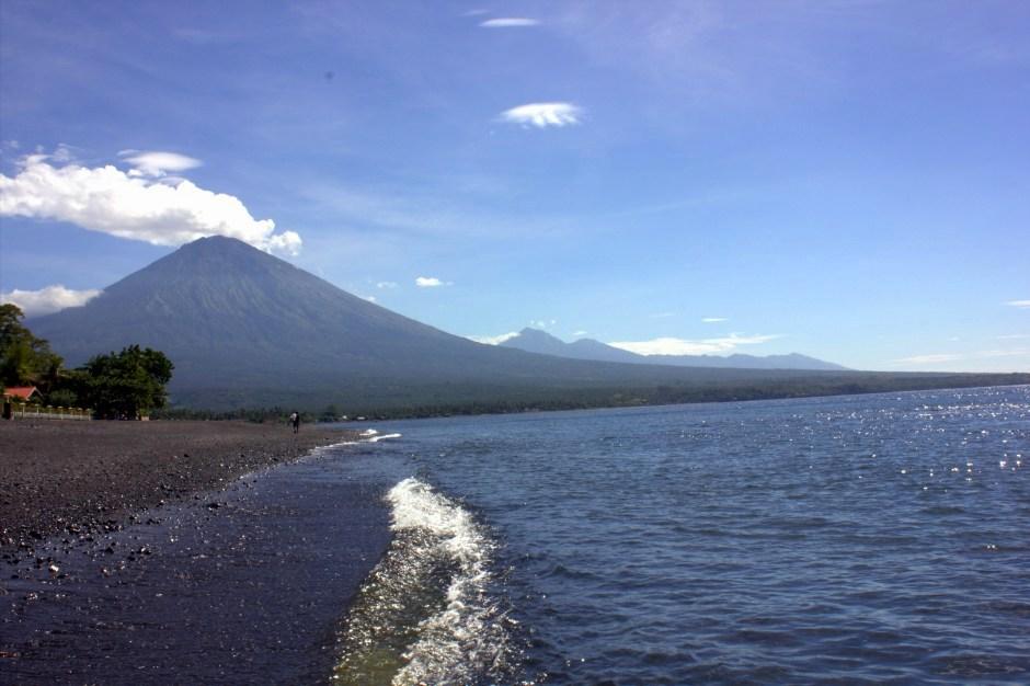 #Bali #Travelbloggerindia #Travelblog #balitravelblog #indonesiatourism #balibeaches