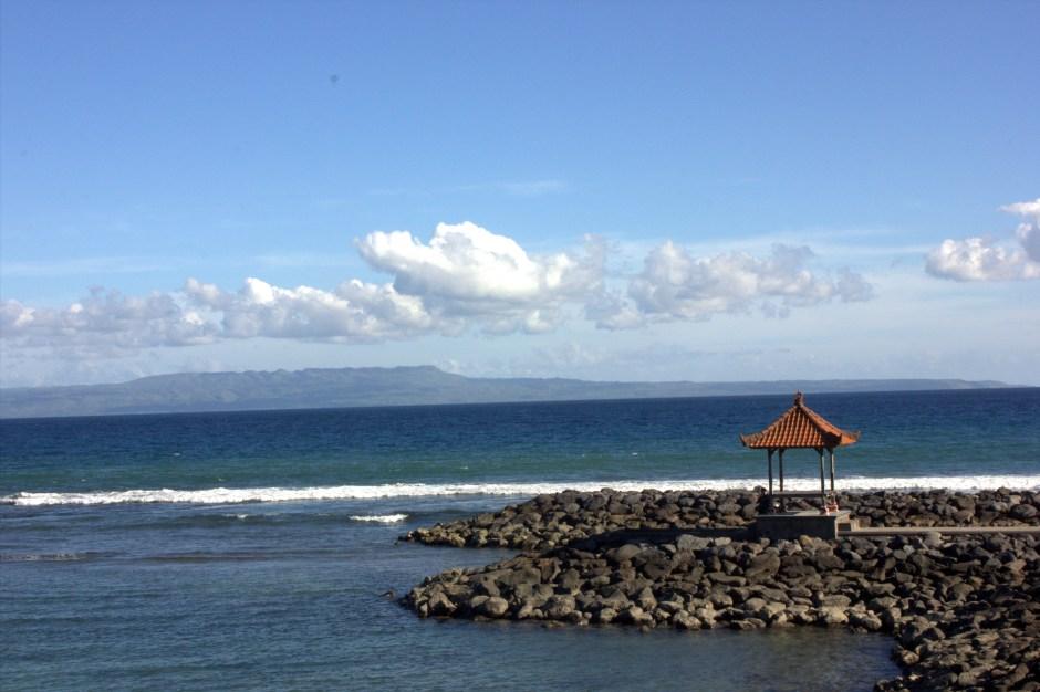 #Indonesia #Travelblog #Bali