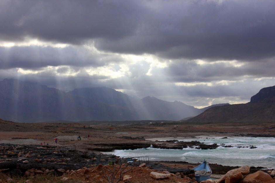 #Yemen #Socotraisland #Travelbloggerindia #Travelblog #Socotratravelblog #Socotratourism #solofemaletravelingtosocotra
