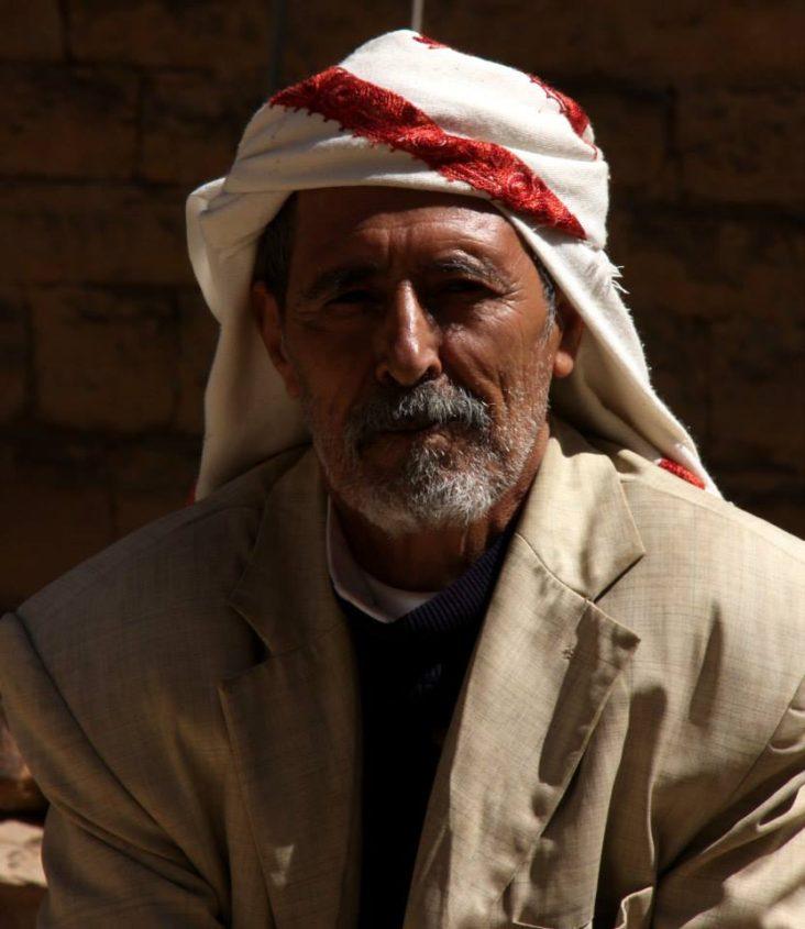 #Yemen #OldSanaa #Travelbloggerindia #Travelblog #yementratravelblog #yementourism #solofemaletravelinginyemen