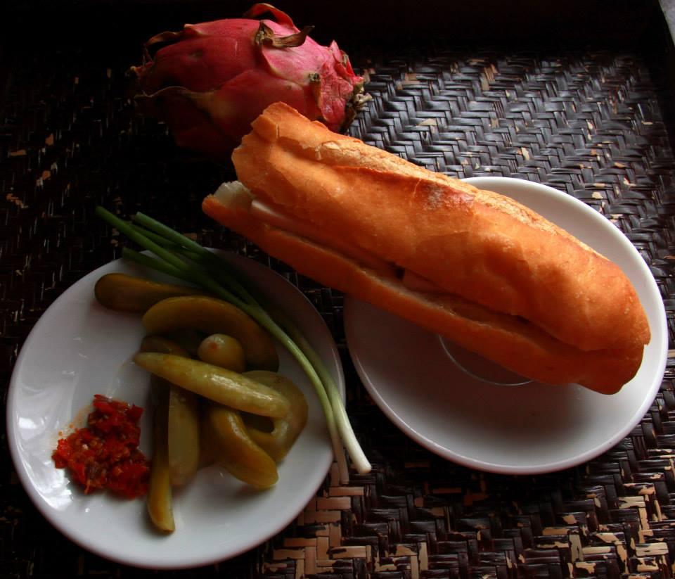 #Cambodia #Khmerfood #maverickbird #travelblog