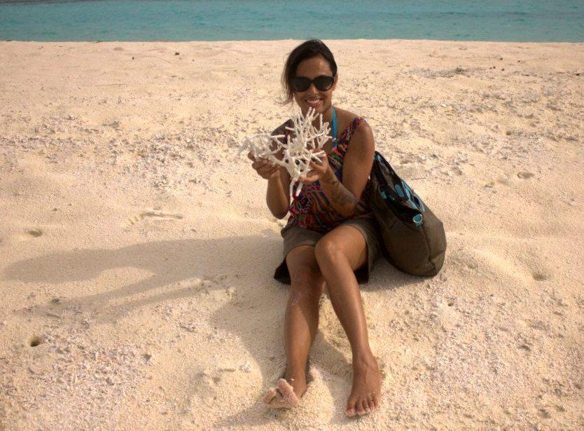 #Maldives #Travelbloggerindia #Travelblog #Maldivestravelblog #Maldivestourism #Maldivesbeaches
