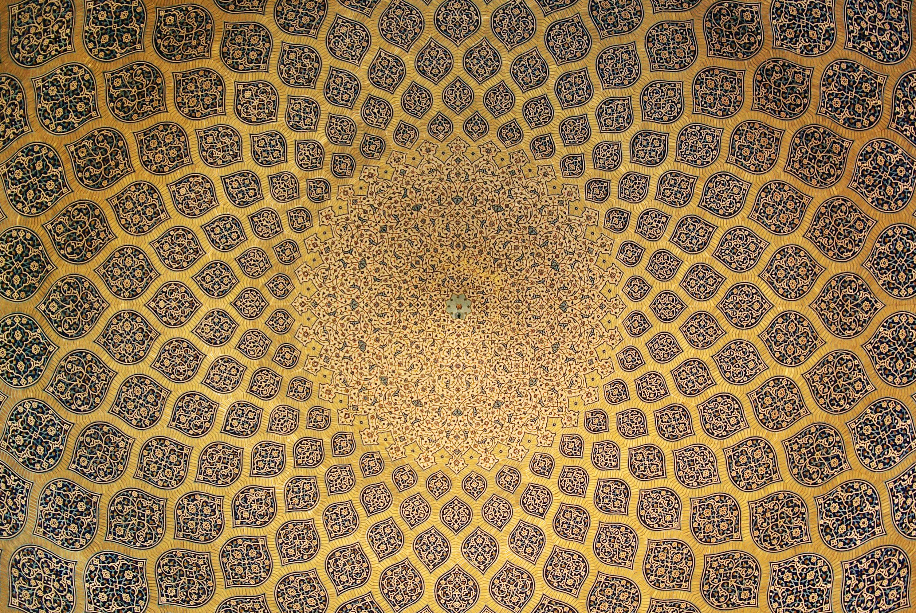 #travelblog #maverickbird #Iran