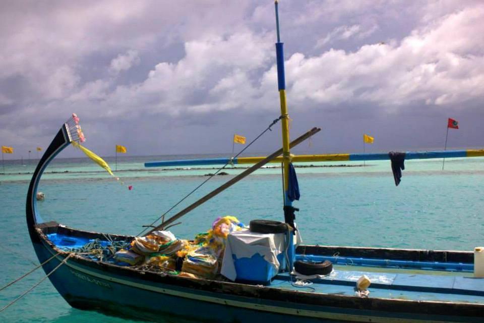 #Maldives #Travelbloggerindia #Travelblog #Maldivestravelblog #Maldivestourism #Maldiveshomestay
