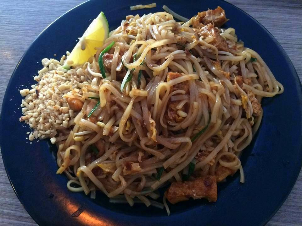 #Thaifood #Thailand #travelbloggerindia #cookingclass #travelfood #travelblogindia