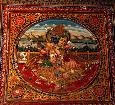 17 photos that may tempt you to visit Shekhawati