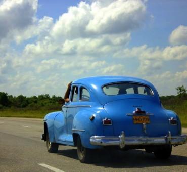 Money Matters Cuba