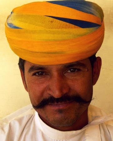 #Travelbloggerindia #Travelblog #Jodhpurtourism #Rajasthan #Jodhpurtravelguide