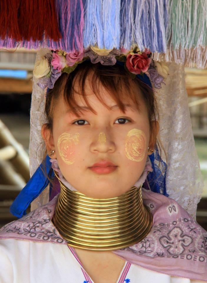 #Thailand #Thailandtourism #Chiangmai
