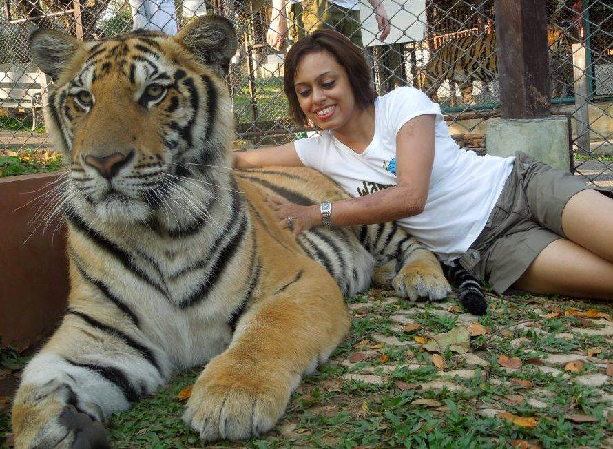 #Thailand #Thailandtourism #pattaya