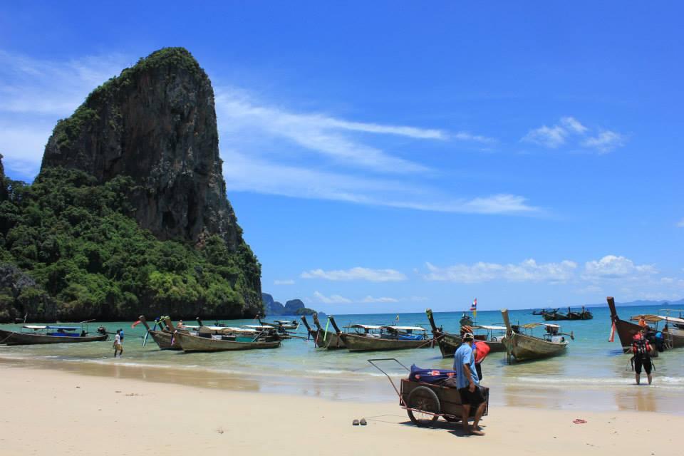 #Thailand #Thailandtourism #Phuket