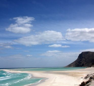 Socotra photo series