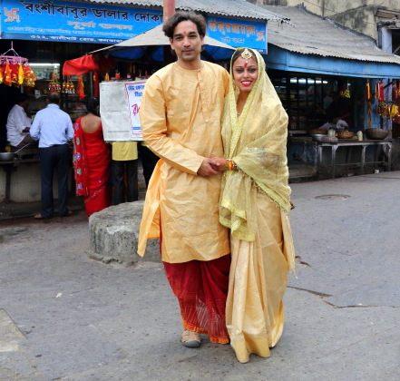 #Kolkatawedding #weddingphotographyindia #travelbloggerindia