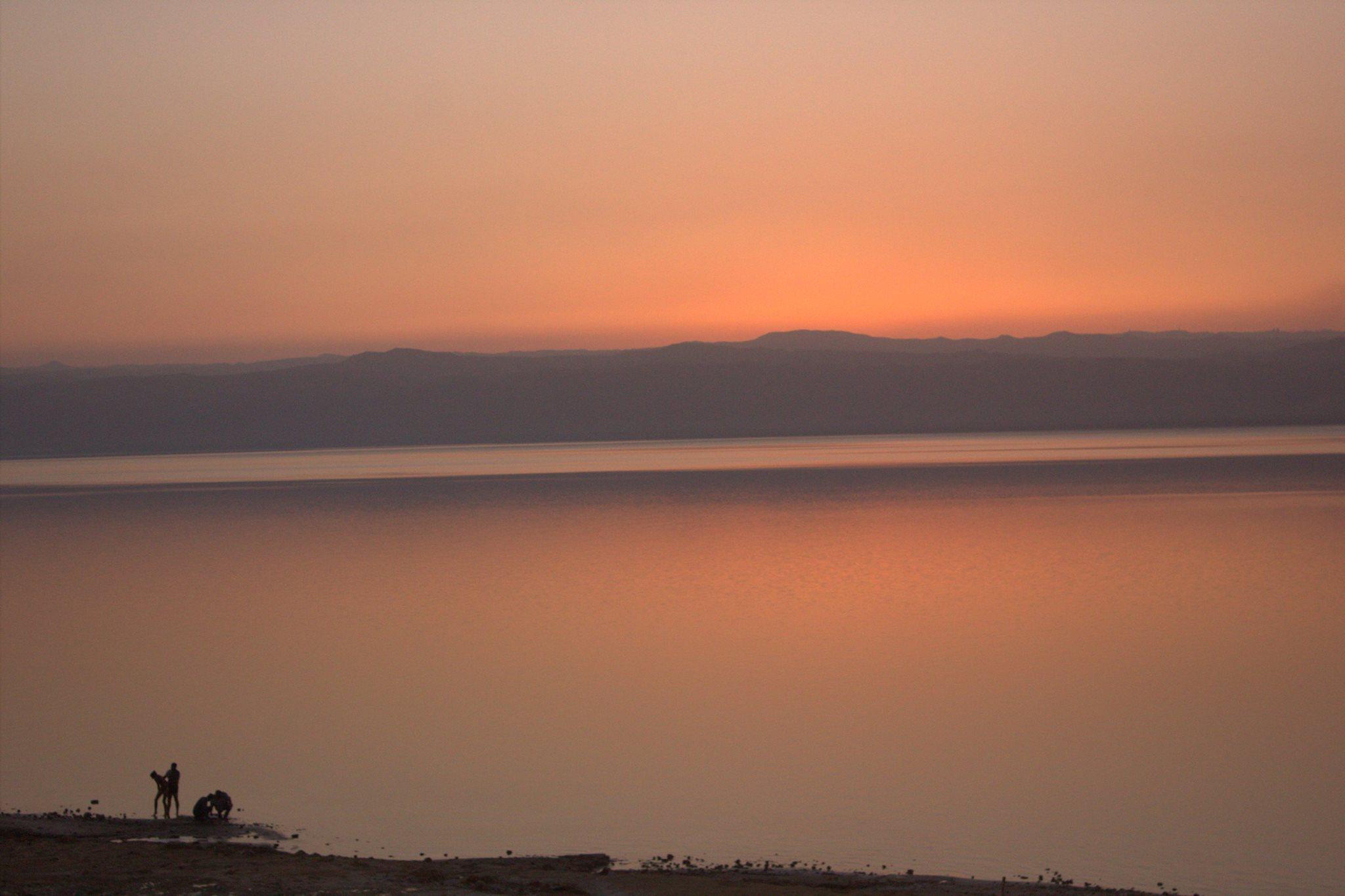 #Jordantourism #Deadsea