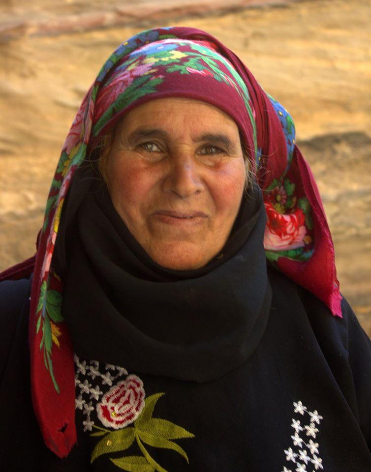 #Jordantourism #Petra