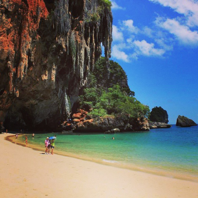 #Thailand #Thailandtourism