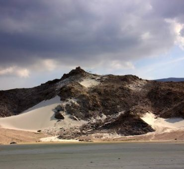 Socotra photo series II