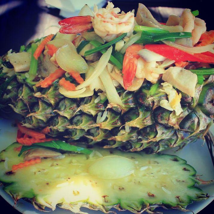 #Thaifood #Travelbloggerindia #travelblogindia #travelblogbthailand #topthingstodointhailand