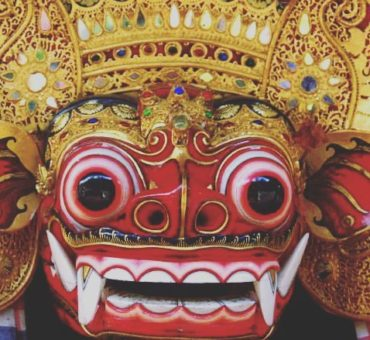 Top fun things to do in Bali