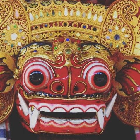 #Travelbloggerindia #travelblogindia #travelblogbali #topthingstodoinbali