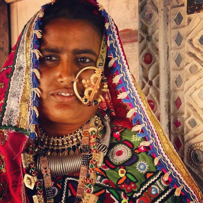 #travelblog #gujarat #Kutch