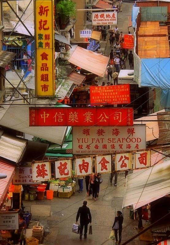 #HongKong #Hongkongtravelblog #Travelbloggerindia #Travelblog #HongKongtravelblog #HKtourism