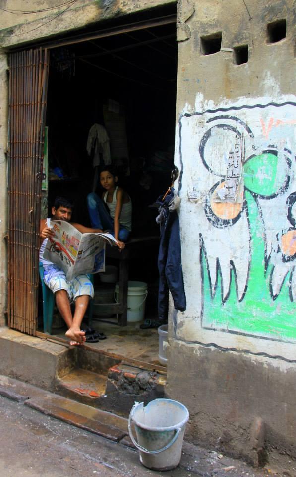 Calcutta, the pride of the Bengali food epicurean