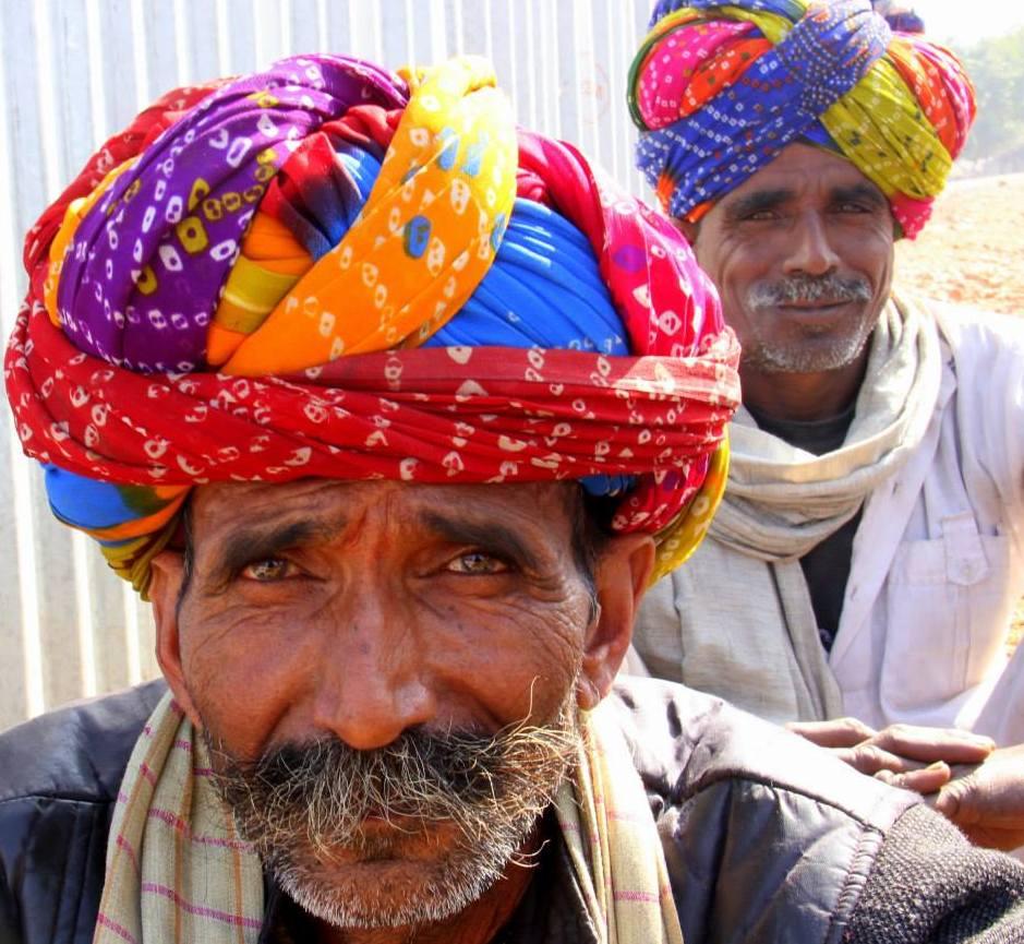 #Bhilwara #Travelbloggerindia #Travelblog #Rajasthanruraltourism #Rajasthantourism #Rajasthantravelblog