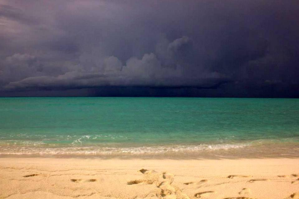 #travelbloggerindia #maldivestourism #maldivestravelblog