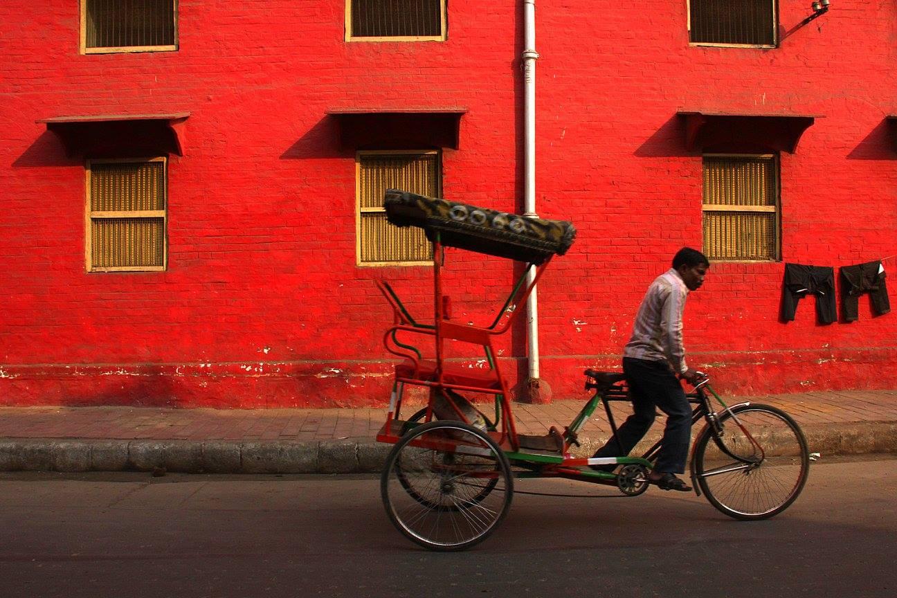 #travelbloggerindia #delhitravelblog #travelblogindia #olddelhi