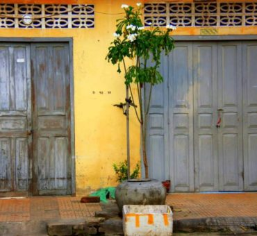 Top fun things to do in Battambang