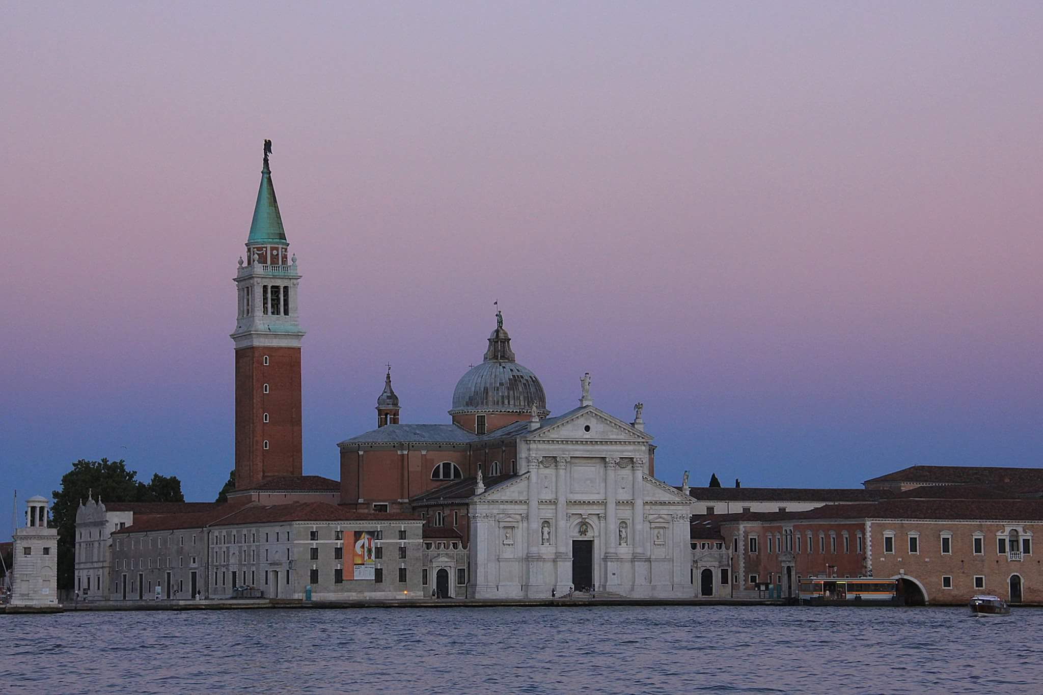 Venice on a budget is possible because its magnificent beauty is for free