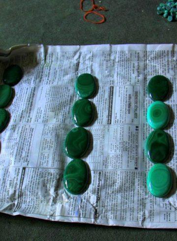 gems of jewellers of jaipur