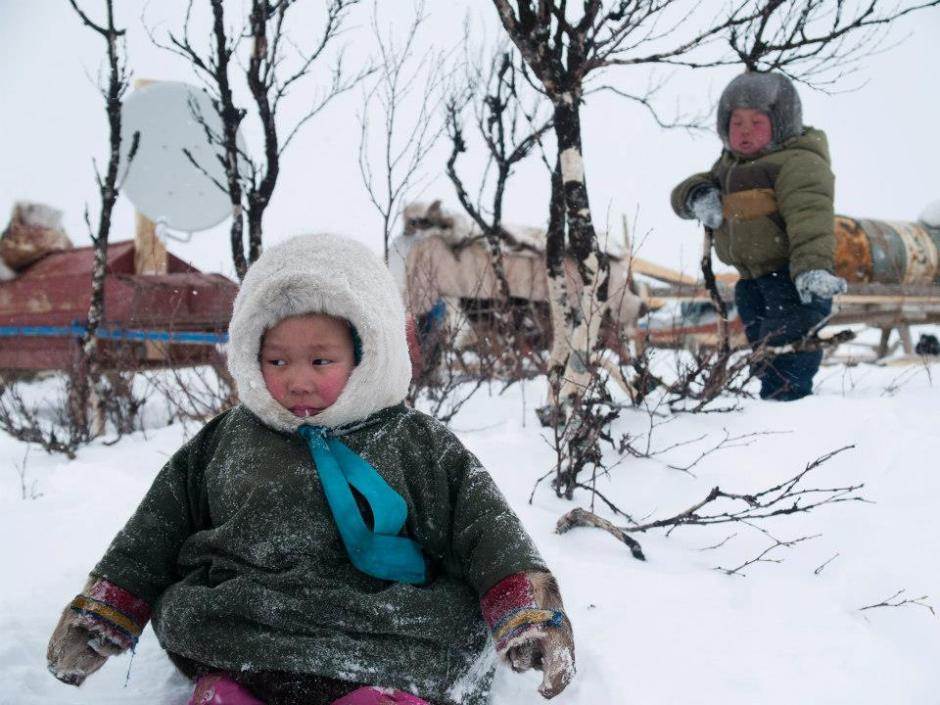 russia travel should include yakutia